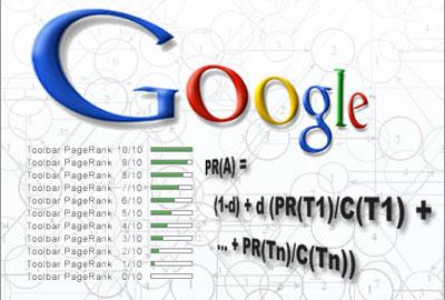 Google (გოოგლე) - საძიებო სისტემა